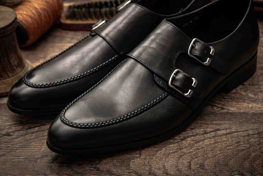 694e3b2e2683d StriveME - احذية رجالية رسمية تعطيك مظهراً مميزاً في كل الاوقات
